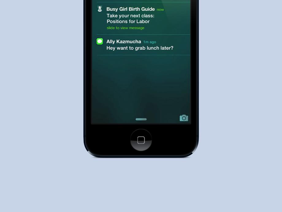 bgbg-app-05.jpg
