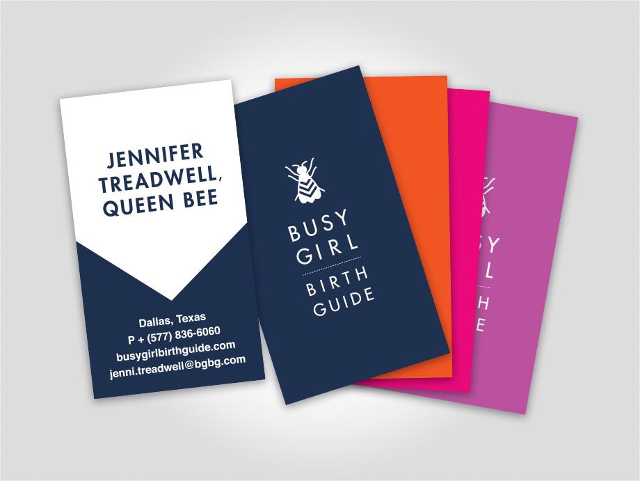 bgbg-branding_cards.jpg